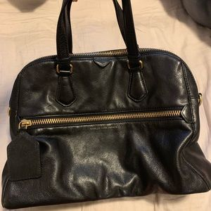 Marc by Marc Jacobs bowler bag in great condition
